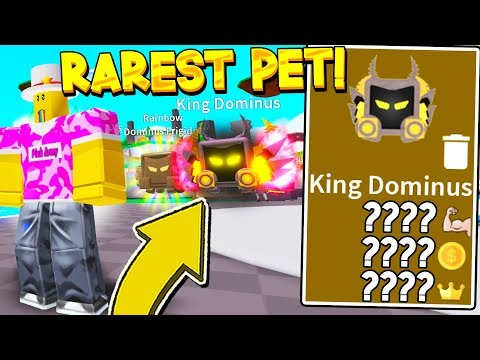 INSANE EGG HACK SECRET IN ROBLOX EGG FARM SIMULATOR! *BILLIONS INSTANTLY* from YouTube · Duration:  12 minutes 19 seconds