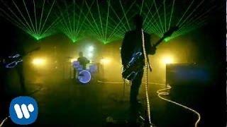 La Musicalite - Última noche en la tierra