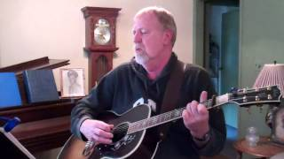 Somewhere In My Broken Heart - Billy Dean (cover by Henry Haywood)