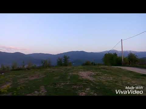 Small land for sale  2771 m2 Hadzici near Sarajevo +38761741352