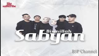 [39.93 MB] NEW !!! Terbaru Nissa Sabyan Album Bismillah Tahun 2019
