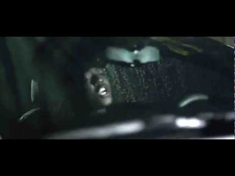 Ace Hood- A Hustler's prayer FULL VIDEO
