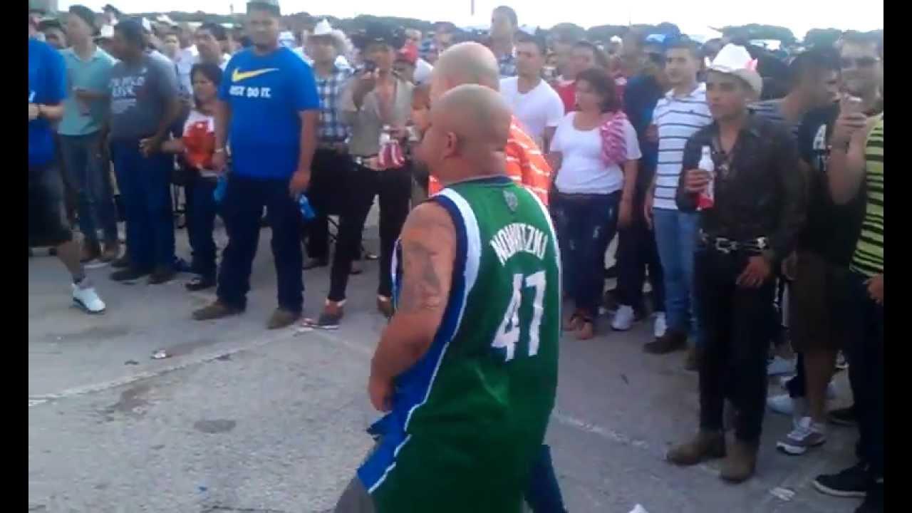Download Pelea en fiestas patrias 5/5 /2012