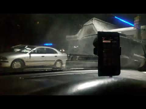 Будни работы в такси Рязани. Обычный день. Работа прет. ( много мата, ну а как без него)