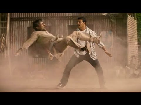 Image result for fight scene bollywood
