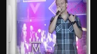 Michel Teló ao vivo em Jaguariúna (CD COMPLETO MP3)