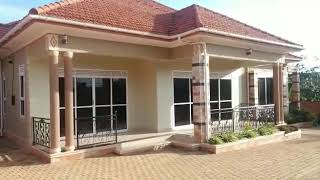 PROPERTY ON SALE AT KITENDE ENTEBBE ROAD. MORE STILL STONE QUARRYING PROPERTY ON SALE ON 65 ACRES.