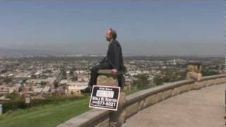 signal hill has a view ca real estate for sale or rent mikle norton 562 577 5021