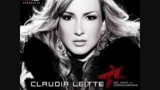Claudia Leitte - No carnaval de Salvador