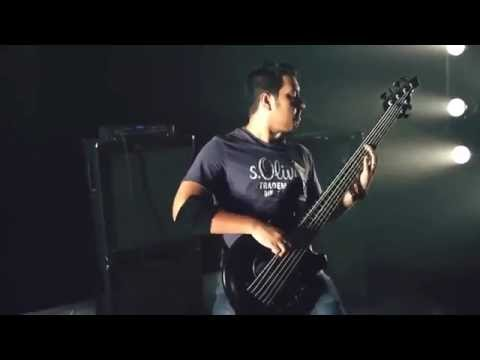 Artcell _ Obimrisshota - Bangladeshi Band