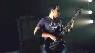 artcell obimrisshota bangladeshi band