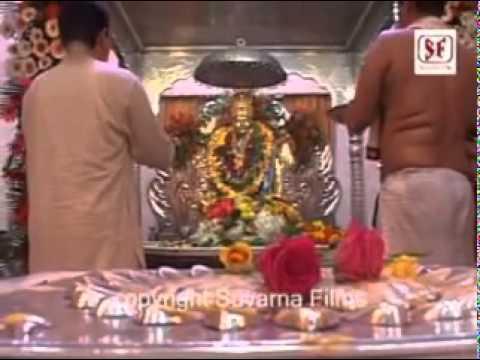 Sadguru Nityananda- Jaya Jaya Arthi Nityananda