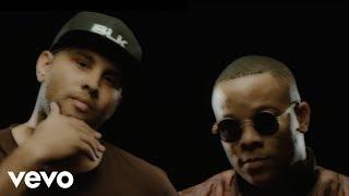 Ironik - Tuff ft. Snoop Dogg