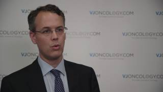 The BILCAP study: a better overal survivial of biliary tract cancers with adjuvant capecitabine