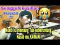 Viral Tukang Jahit Yang Memiliki Mimpi Besar  Mp3 - Mp4 Download