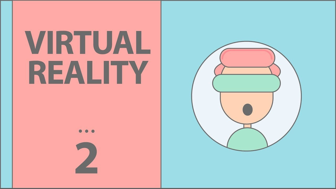 Will Virtual Reality Replace Real Life?