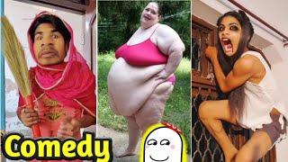 Zili Funny Video? | Zili comedy Video | Funny Videos |Tiktok Comedy Videos |Tiktok Comedy | new 87