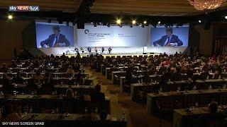 الإمارات وفرنسا تطلقان شركة دولية لحماية التراث الثقافي