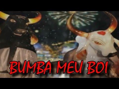 a-lenda-do-bumba-meu-boi-ou-boi-bumbá---história-do-folclore-brasileiro