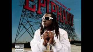 T-Pain ft Akon, R Kelly, Twista, Pimp C, Twista, Paul Wall, MJG & Too Short-I