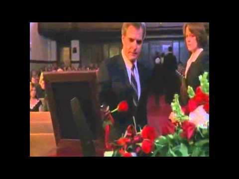 Trailer do filme Orações para Bobby