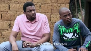 Luthando 2 Trailer