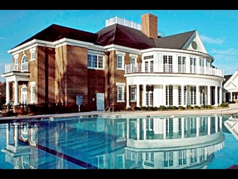 Vacation Tripwilliamsburg Plantation Resort Youtube