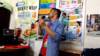 Video New Nepali Cover Song Timro Aankhama Aanshu Heri  Cover Song By KsaB K. download MP3, 3GP, MP4, WEBM, AVI, FLV Maret 2018
