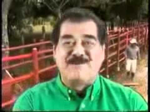 Carlos César Gil, Tabasco