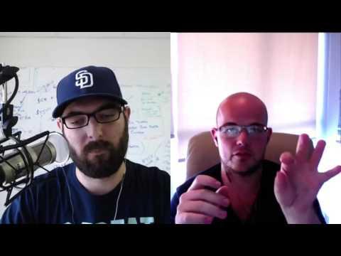 Why Agencies Suck - Build Funnels - Scott Oldford