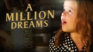 Gambar cover Dave and Claire Crosby Melt Hearts with 'A Million Dreams'