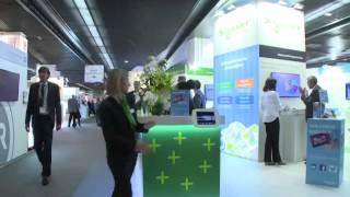 Schneider Electric at CIGRE 2014 Recap