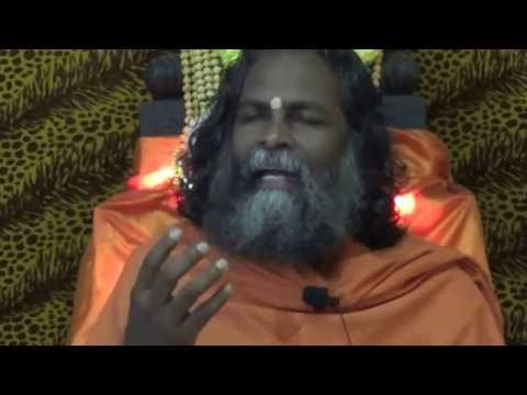 UNIVERSAL PEACE FOUNDATION -COIMBATORE  SATSANG TITLE ( FOOD & CHARACTER )