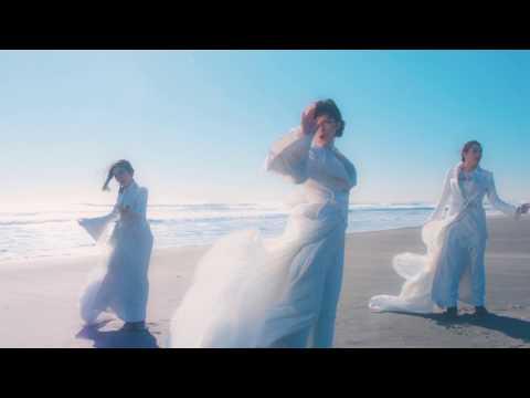 Kalafina 『into the world』MV(Short Ver.)
