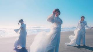 Kalafina 『into the world』MV(Short Ver.)