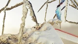 Winterreise (Trailer)