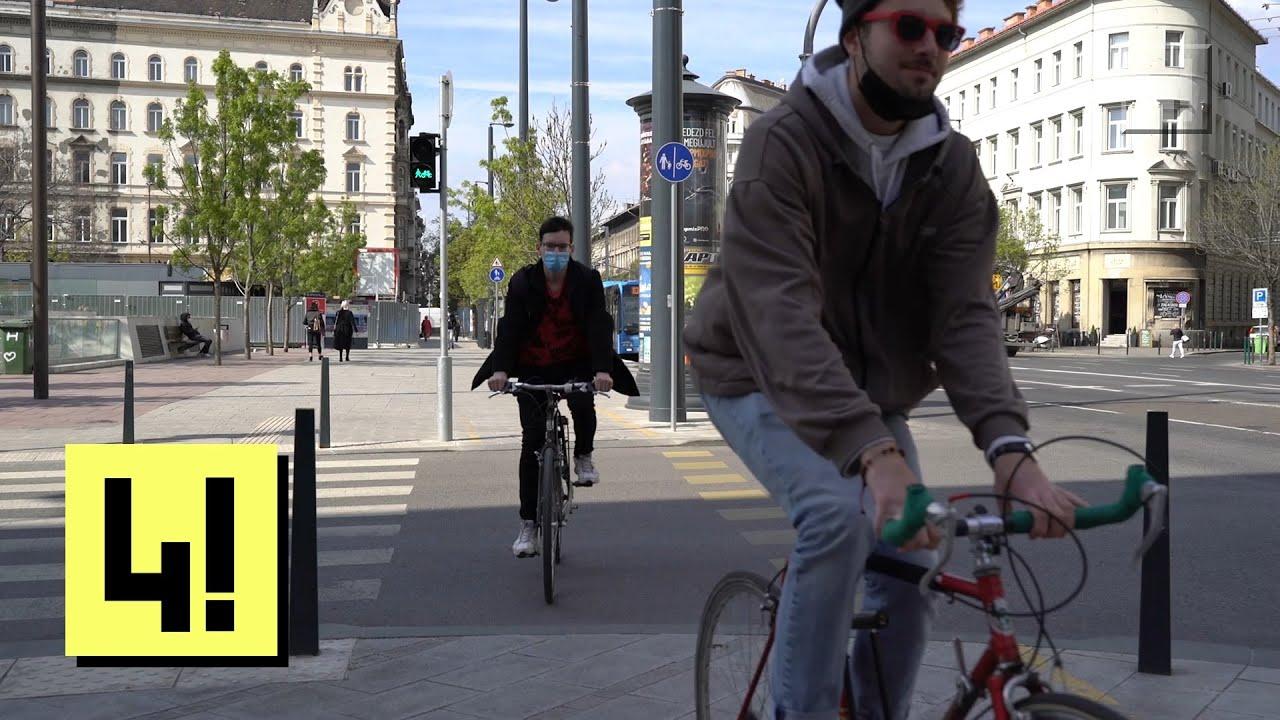 a gyakorlati kerékpár előnyeiről a prosztatitisre)