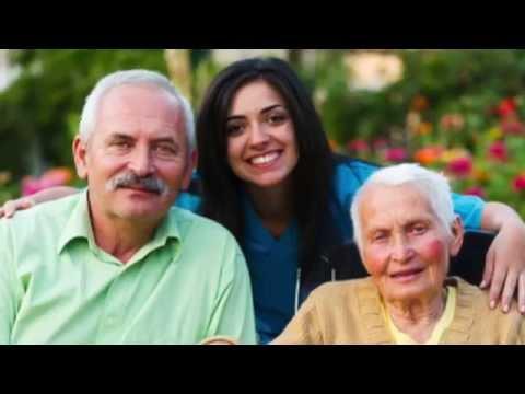 Home Health Care Delray Beach - La Nurse Home Care Registry