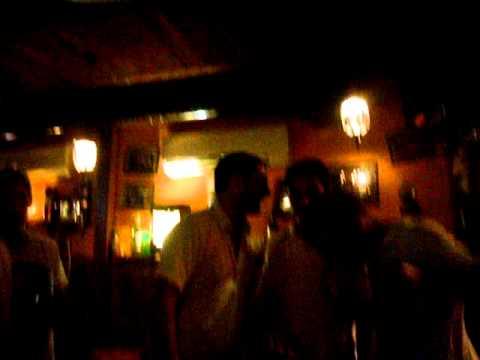 Akumb.am+, 08.08-09.11, Texas Pub - 4