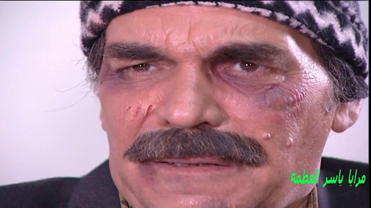 تشابه أسماء كان سبب بدمار حياة هالشخص !!! شوفو القصة ـ أجمل حلقات مرايا