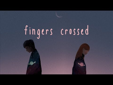Billie Eilish - Fingers Crossed