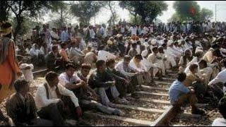 Gurjar Aandolan || Full Movie || गुर्जर आँदोलन || Directed By AARUN NAGAR || KIRTI MOTION PICTURES