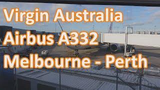 Virgin Australia Flights & Booking | Wego com