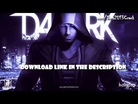DARK 2013 - Full Game + Torrent   Free