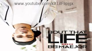 Bei Maejor - Bout That Life (2011)