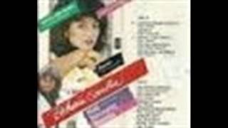 Betharia Sonata - Hatiku Menangis