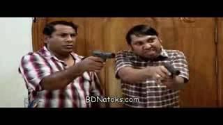 Bangla Eid Natok Telefilm 2013 Eid Ul Fitr   Manik Jor Part 4 By Mosharraf karim low