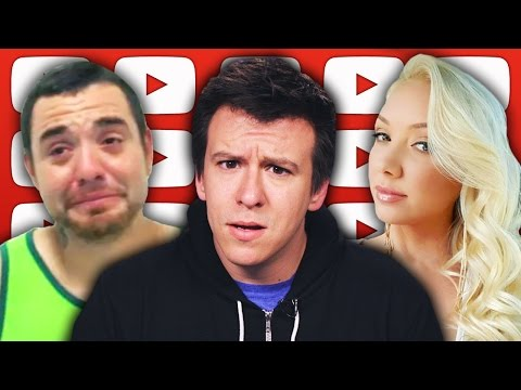Thumbnail: HUGE Fake Exposed and YouTuber Found Guilty Over Viral Video