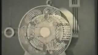 видео Двигатель асинхронный - это... Что такое Двигатель асинхронный?