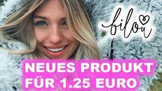 Bibis Beauty Palace: Diese krasse Bilou-Neuheit kostet nur 1,25 Euro!